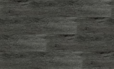pavimenti scuri vendita click design rovere grigio scuro pavimento