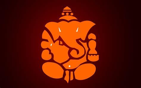 vinayagar wallpaper hd for desktop shree ganesha hd wallpapers free download 1080p