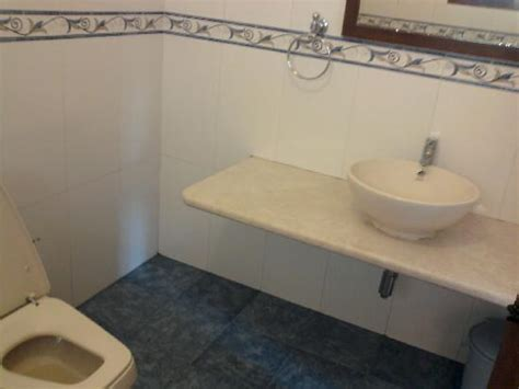attached bathroom attached bathroom toilet with geejar picture of asr