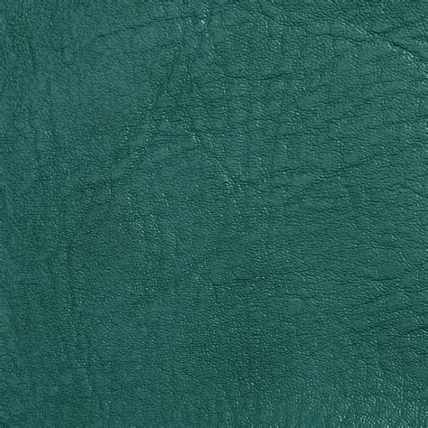 green leather upholstery fabric cedar green distressed leather hide grain indoor outdoor