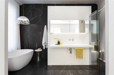 win a bathroom remodel minosa win top kbdi bathroom award for the second year