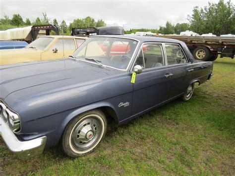 1966 rambler car 1966 rambler car
