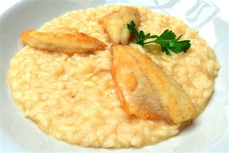 come cucinare pesce persico risotto pesce persico