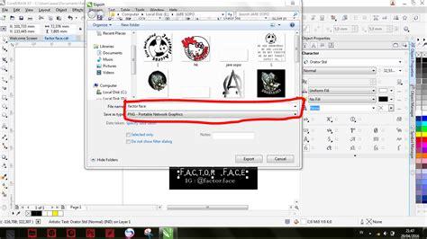 tutorial adobe photoshop 7 0 untuk pemula tutorial coreldraw adobe photoshop pemula april 2016