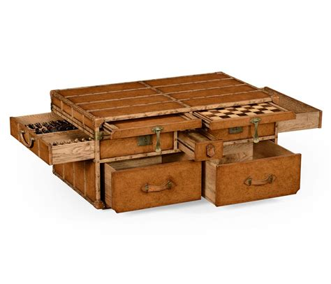 rustic chest coffee table rustic chest coffee table coffee table design ideas