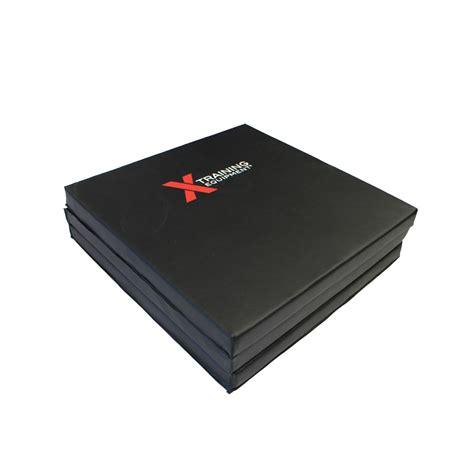 Fold A Mat by X Equipment 174 3 Fold Elite Fitness Mat 6ft X 2ft