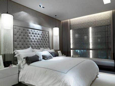 дизайн интерьер handmade интерьер в серых тонах не унылая серость а сдержанная элегантность