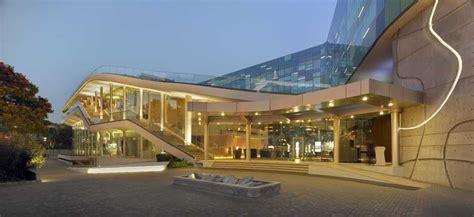 design cafe architects bangalore vivanta by taj whitefield bangalore indian hotel e