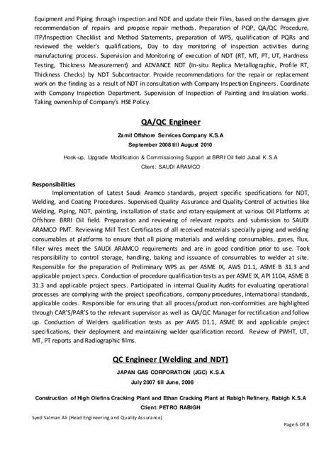 SALMAN CV (8-8-2015)