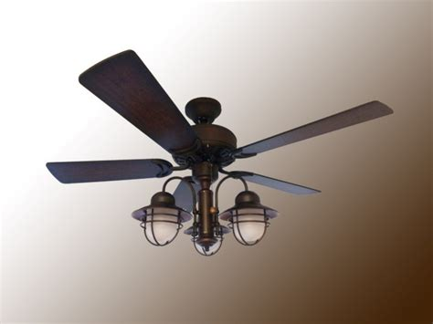 log cabin ceiling fans rustic ceiling fans with lights ceiling lighting