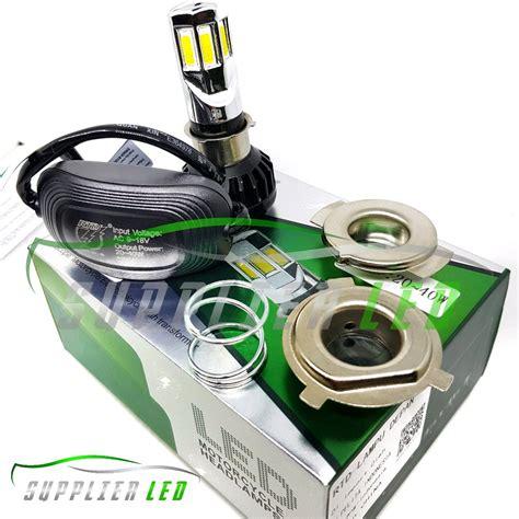 Lu Motor Led 6 Sisi Rtd jual lu led motor rtd 6 sisi ac dc di lapak supplier