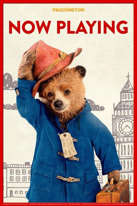 paddington bear all day 0694008931 202 best paddington the movie images on