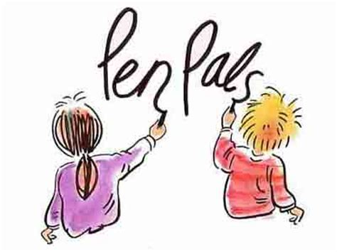 calling by margot finke book review and penpal