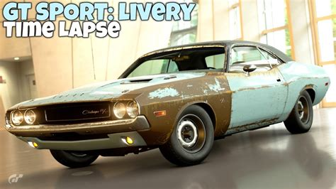 muscle car livery mywallpapers site