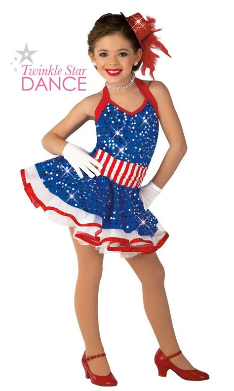 girl dance themes 40 best images about ice skating dress on pinterest