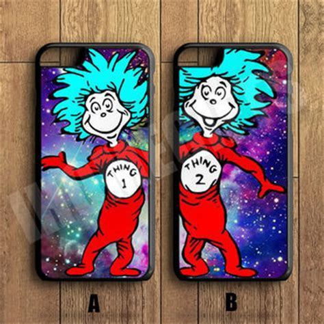 best 2 cases shop thing 1 and thing 2 cases on wanelo