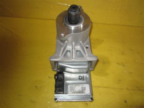 Pontiac G6 Power Steering Fluid by Pontiac G6 Power Steering Fluid Location Get Free Image