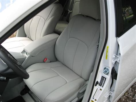 prius seat covers in sri lanka clazzio covers 2010 2011 2012 toyota prius hybrid