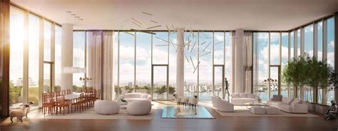 condominium living is it for you it s about books iconic new luxury condos for sale in nyc 56 leonard