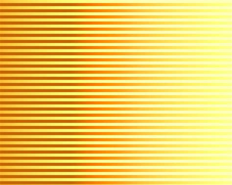 pattern yellow and orange sh yn design stripe pattern wallpaper yellow orange