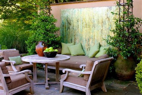 Small Patio Decorating Ideas by 5 Small Patio Decor Ideas Decorilla