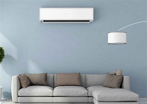ductless mini split top 5 questions about ductless air conditioners answered