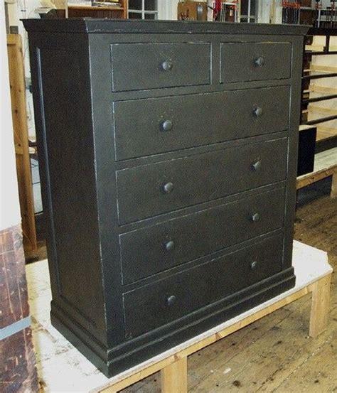 Handmade Kitchen Dressers - handmade kitchen dressers 28 images handmade kitchen
