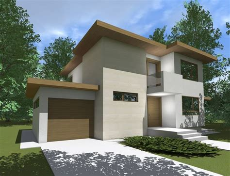 medium houses image gallery medium houses