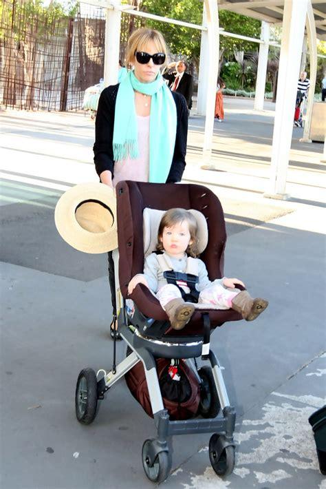 orbit baby g3 toddler car seat sunshade orbit baby toddler stroller seat strollers 2017