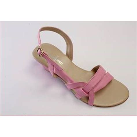 sandals for in pakistan book of sandals in pakistan in canada by