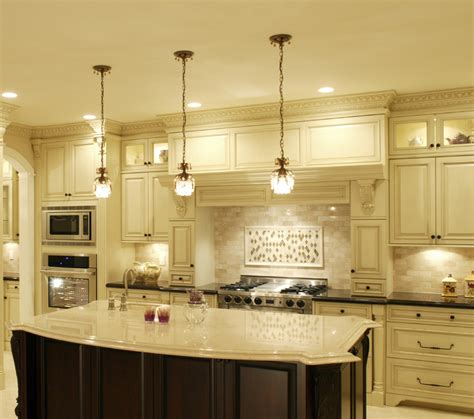 mini pendant lighting kitchen lighting ideas