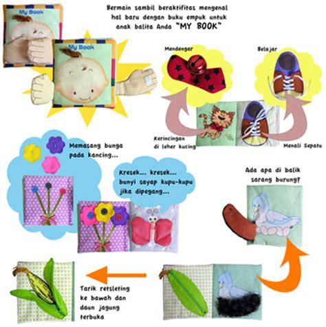 Buba Buku Bantal Mengenal Bentuk 1 buku bantal my book mainan eduka pusat mainan mendidik dan aman mainan eduka pusat mainan