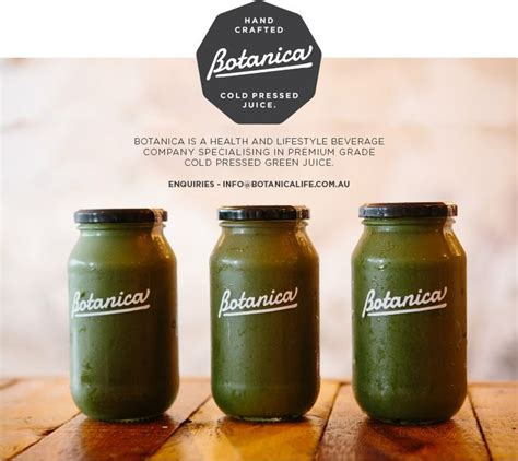 Best Juice Detox Sydney by 140 Best Mariettas Juices Bottiglieria Images On
