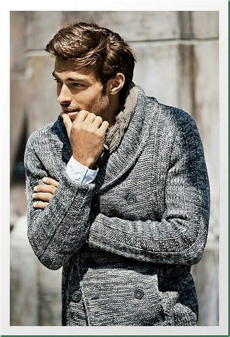 Bradley S Casual Grey 416 best faris images on beautiful