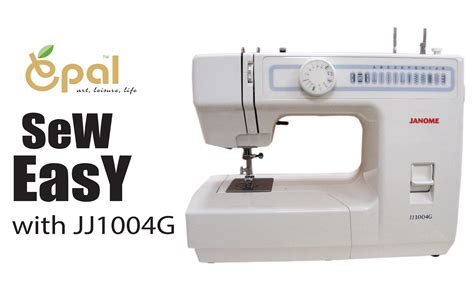 Mesin Jahit Epal Model 2049 promosi hebat pakej jj1004g for beginner