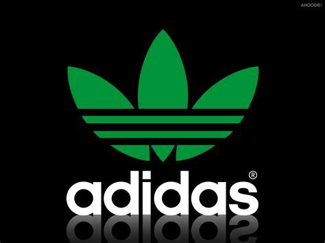 logo pictures adidas logos