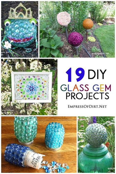 garden craft ideas 1251 best images about garden on bird