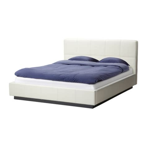 Design Your Kitchen Ikea by Ikea Queen Size Bed Frame 2012