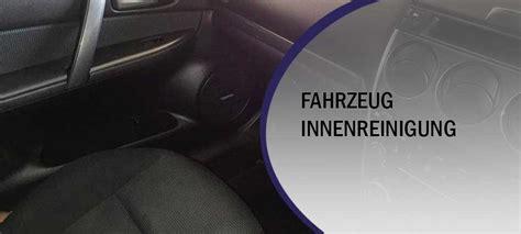Auto Polieren Bremen by Kfz Innenreinigung Bremen G 252 Nstig Auto Polieren Lassen