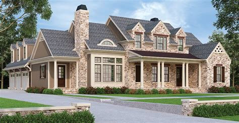 catit design home 3 story hideaway trying to find distinctive house plans anarsist