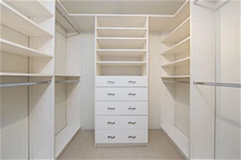 Closet Organizer Cost 2017 Closet Organizer Costs Cost To Install Closet Systems