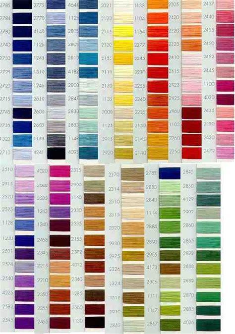 aurifil thread colors aurifil thread solid colors shoppers rule