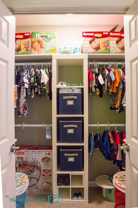 does a bedroom require a closet 25 best ideas about shared closet on pinterest toddler