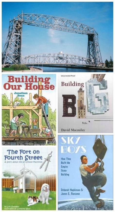 architectural engineering books free build it engineering books resoures for