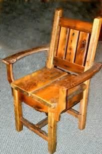 Reclaimed barn wood furniture rustic furniture mall by timber creek