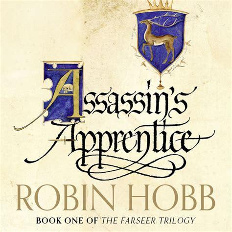 assassin s apprentice the farseer trilogy book 1 ebook by robin hobb 9780007374038 assassin s apprentice the farseer trilogy book 1 unabridged by robin hobb download