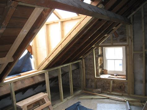 dormer windows dormer windows new dormer window dormer windows