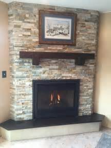 fireplace finish ideas fireplace ideas in family room