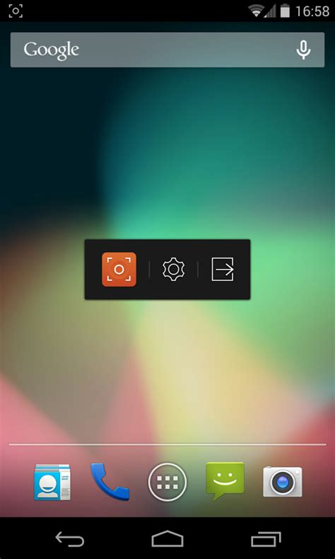 scr screen recorder apk scr screen recorder pro root 187 apk thing android apps free