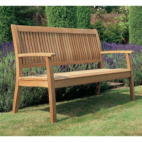 barlow tyrie bench barlow tyrie monaco 150cm bench gf i co